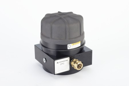 Actuators and amplifiers