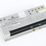2301a-load-share-150x150.jpg
