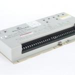 2301a-repair-150x150.jpg