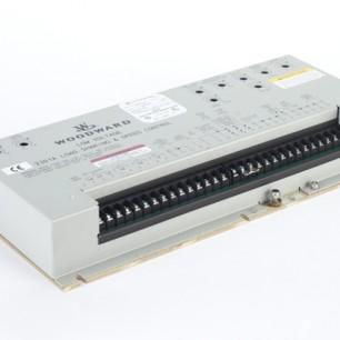 2301a-repair-306x306.jpg