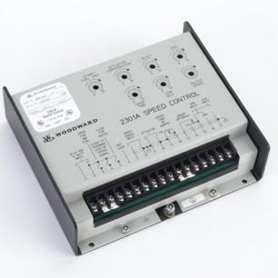 2301a-speed-control-306x306.jpg