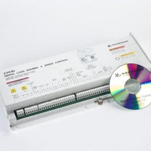 2301d-plus-disc-306x306.jpg