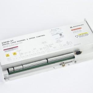 2301d-st1-306x306.jpg