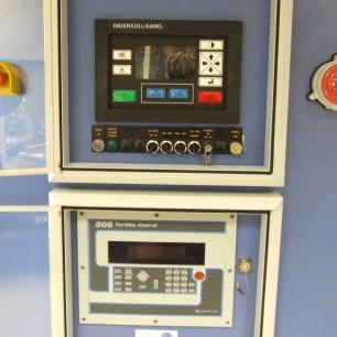 Conoco-ingersol-front-panel-306x306.jpg