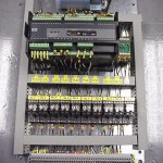 Deif-chassis-plate-finished-150x150.jpg