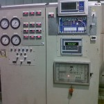 IMG00086-20120411-11431-150x150.jpg
