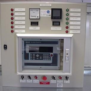 MVC-920F-306x306.jpg