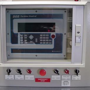 MVC-923F-306x306.jpg