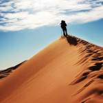 Sahara-3-150x150.jpg