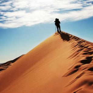 Sahara-3-306x306.jpg