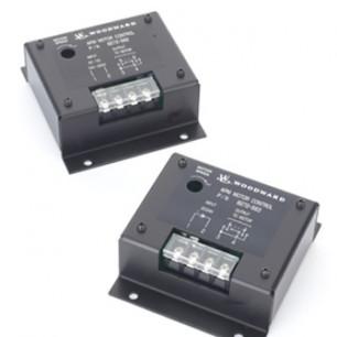 apm-controllers1-306x306.jpg