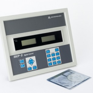 egcp2-control-306x306.jpg