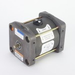 epg-actuator-single-150x150.jpg