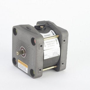 epg-actuator-small-306x306.jpg