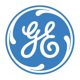 ge-official-logo1-306x306.jpg