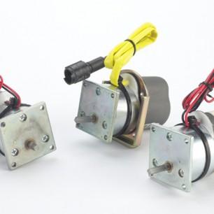 motors-111-306x306.jpg