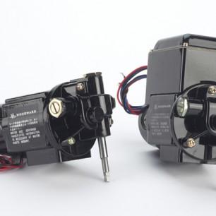 motors-121-306x306.jpg