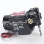 motors-41-150x150.jpg