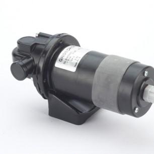 motors-51-306x306.jpg