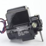 motors-61-150x150.jpg