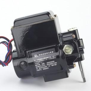 motors-61-306x306.jpg