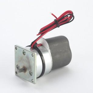 motors-81-306x306.jpg