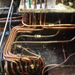 new-pipework-150x150.jpg