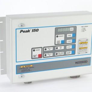 peak-150-306x306.jpg