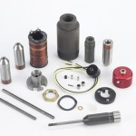 solenoid-stripped-150x150.jpg