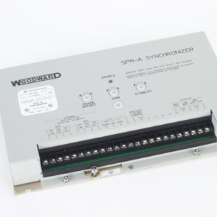 spma-synchronizer-306x306.jpg
