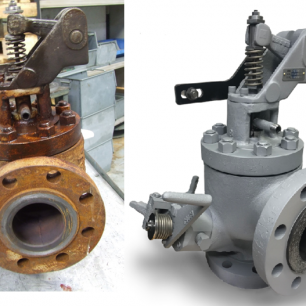 sulzer-before-and-after-1-306x306.png