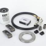 test-accessories-150x150.jpg