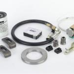 test-accessories-b-150x150.jpg