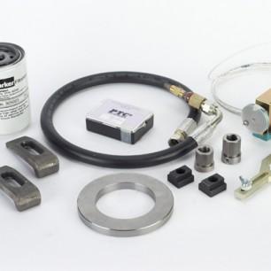 test-accessories-b-306x306.jpg