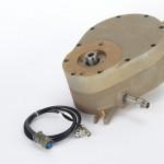 test-rig-gear-box-150x150.jpg