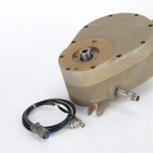 test-rig-gear-box-306x306.jpg