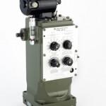 ug8-dial-with-motor1-150x150.jpg