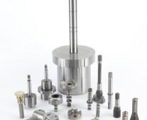 mechanical parts 6