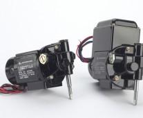motors 12