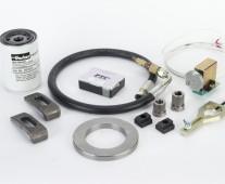 test accessories b