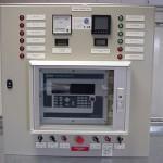 MVC-920F-150x150.jpg