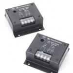 apm-controllers1-150x150.jpg