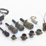 electrical-connectors-150x150.jpg
