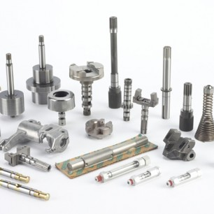 mechanical-parts-41-306x306.jpg