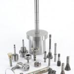 mechanical-parts-61-150x150.jpg
