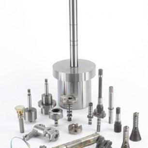 mechanical-parts-61-306x306.jpg