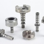 mechanical-parts1-150x150.jpg