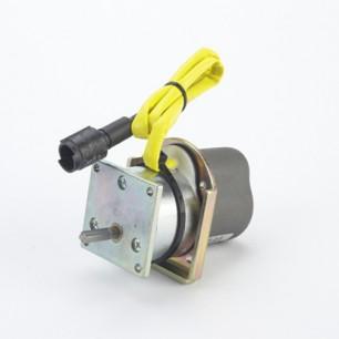 motors-101-306x306.jpg