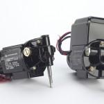 motors-121-150x150.jpg