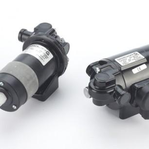 motors-131-306x306.jpg